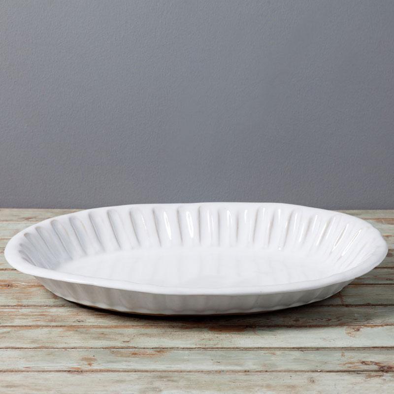 Platters & Boards