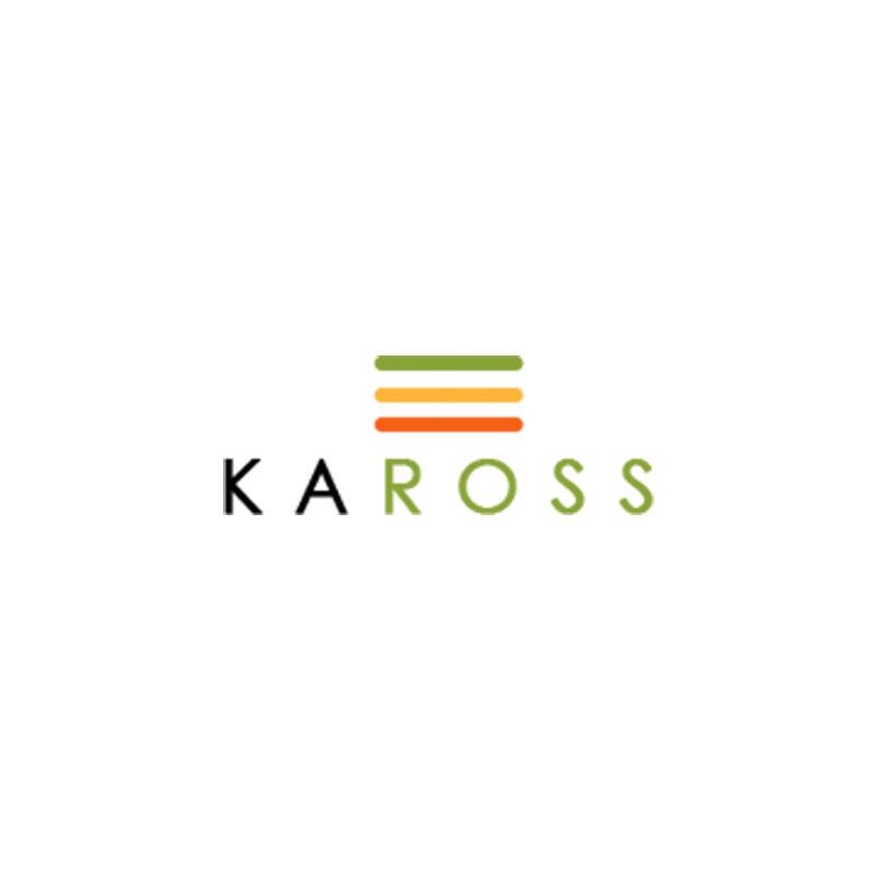 Kaross