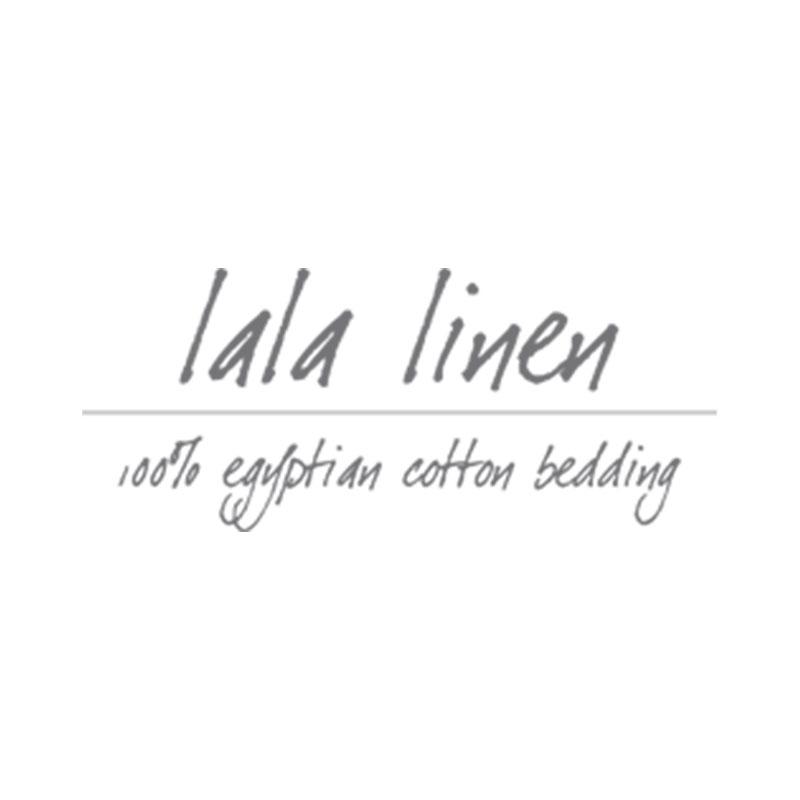 Lala Linen