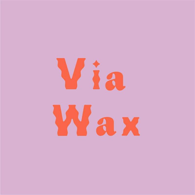 Via Wax